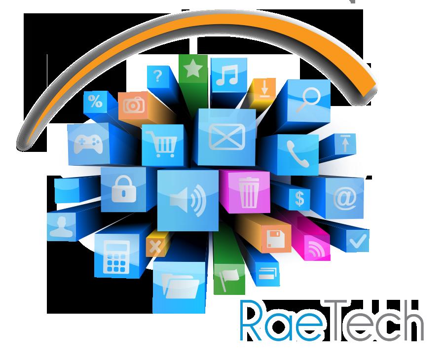 RaeTech-Mobile-devices2