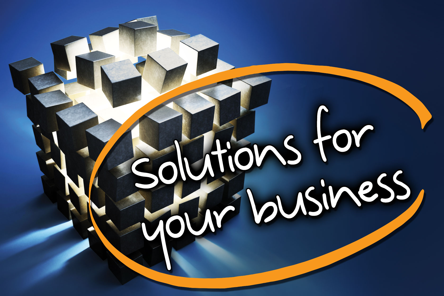 RaeTech-Solutions-for-your-Business2