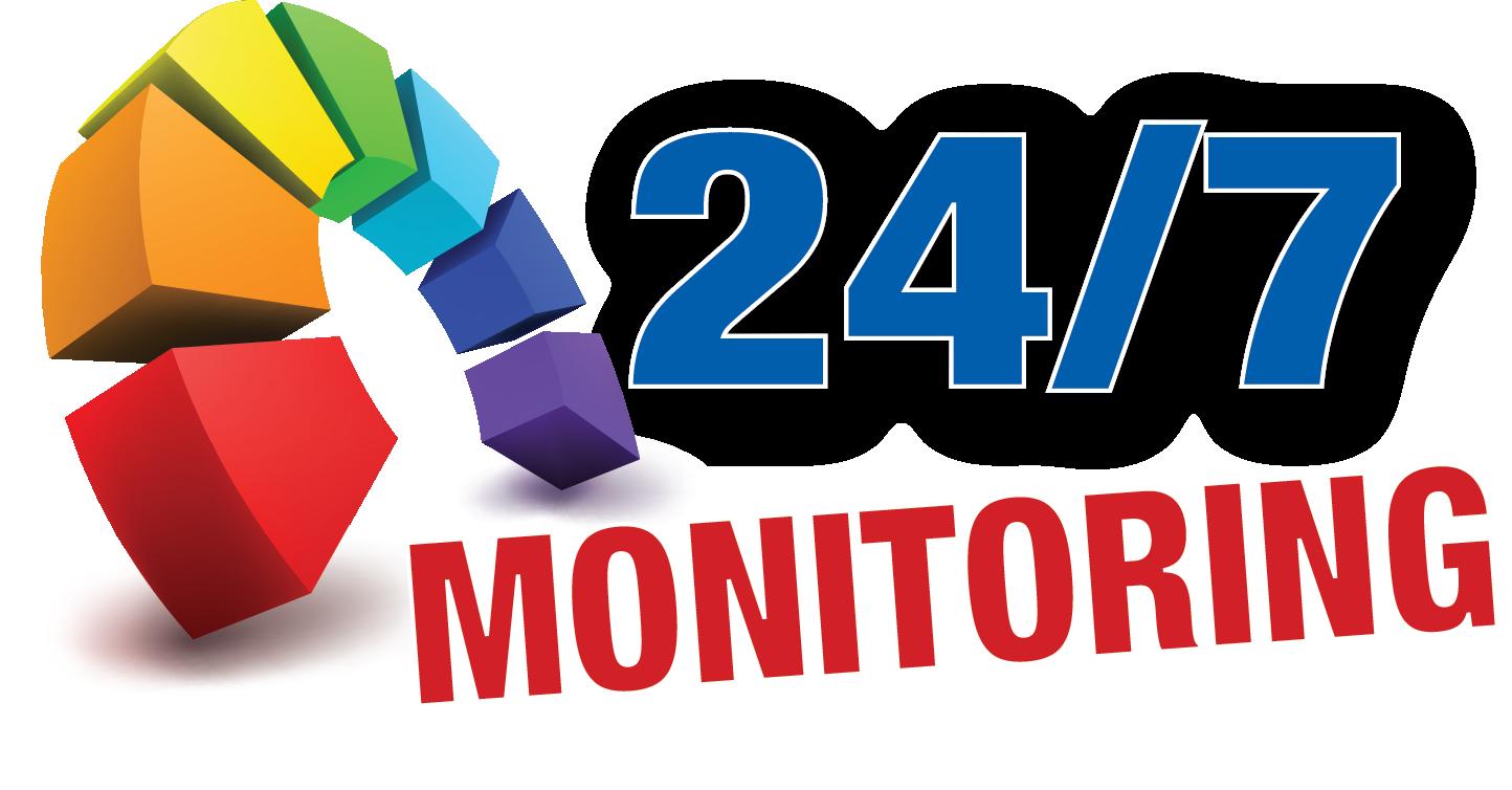 RaeTech24-7-365