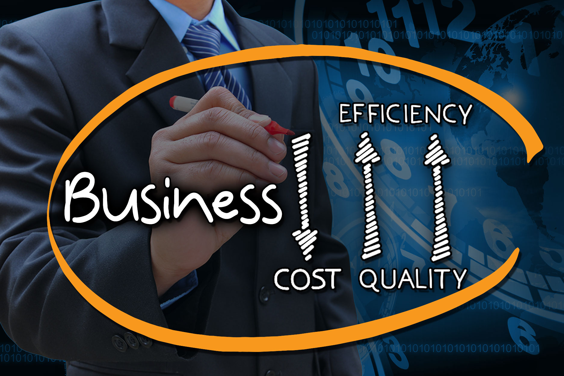 Raetech-Quality-efficiency-and-cost